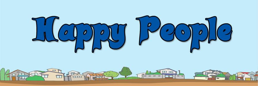 HappyPeople fac edited-1 - Αντίγραφο