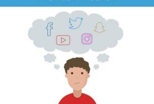 Webinar: Social Media και Ψυχική Υγεία